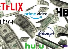 """Kiếm tiền không khó, một trang web """"thưởng nóng"""" 1000 USD cho ai cày hết 30 bộ phim của Disney trong vòng 30 ngày"""