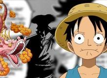 Dự đoán One Piece 960: Quá khứ của Oden và nhóm Cửu Hồng Bao sẽ dần được hé lộ?