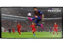 Review PES 2020 Mobile: Game bóng đá trên di động hay nhất từ trước đến nay