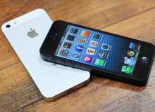"""Người dùng iPhone cũ chú ý, hãy làm điều này trước ngày 3/11 nếu không muốn biến điện thoại của mình thành """"cục gạch"""""""