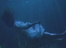Chuyện kể về ma da: Những hồn ma chết đuối vĩnh viễn không thể siêu thoát