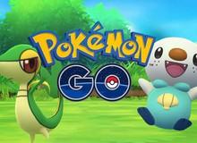 Chơi Pokémon Go và vô tình chứng kiến vụ cướp, cô gái trẻ bị bắn chết