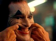 """Joker của DC có thể """"cá kiếm"""" nhiều tiền như bom tấn Avengers: Infinity War của Marvel?"""