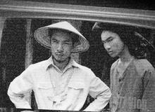 1977 Vlog: Những câu 'cà khịa cực mạnh, đi vào lòng người' của 3 chàng trai đang đốn tim cư dân mạng
