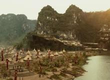 Godzilla vs. Kong: Có phải Gozilla muốn biến Skull Island thành nơi cư trú cho tất cả các titan?