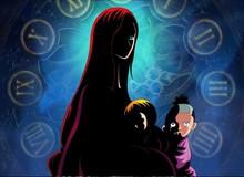 """One Piece: Toki Toki no Mi và những Trái ác quỷ có khả năng """"thao túng"""" thời gian"""