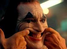 Vượt mặt Avengers: Endgame, Joker mới xứng là bộ phim chuyển thể từ comic hay nhất 2019?
