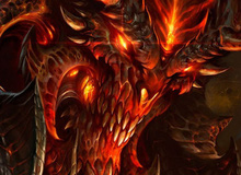 Blizzard và những mặt tối ít người biết tới về một hãng phát hành game nổi tiếng