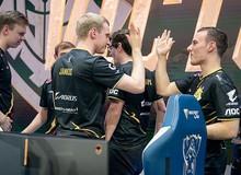 LMHT: G2 Esports - Niềm hi vọng cuối cùng của Châu Âu sẽ phải 'bung bài' nếu muốn tiến tới Bán Kết