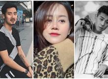 Nhìn lại giới vlogger Việt đời đầu, kẻ biến mất, người trở lại với hình ảnh khác lạ
