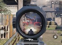 Call of Duty Mobile - Phiên bản hoàn hảo từ console và PC