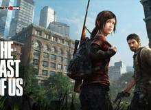 Sony chơi lớn, tặng miễn phí 2 bom tấn The Last of Us và MLB The Show