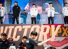 Thống kê hậu CKTG 2019 - Đại chiến LPL 'đẫm máu nhất', Perkz farm cháy máy nhưng G2 Esports vẫn thua
