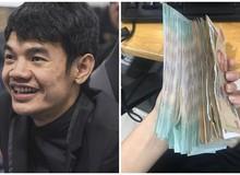LMHT: HLV Tinikun khoe cọc tiền bán áo đấu của GAM, cho rằng sau thất bại tại CKTG áo bán được nhiều hơn