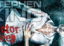 Những phản hồi sớm về Doctor Sleep- bộ phim kinh dị đáng sợ nhất mọi thời đại của Stephen King