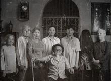 Bắc Kim Thang thu về 30 tỷ đồng sau 3 ngày công chiếu: Bộ phim này có những điểm xuất sắc nào?