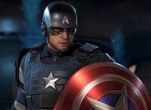 Marvel's Avengers chưa ra mắt, nhưng đây chính là những điều khiến giới hâm mộ lo lắng