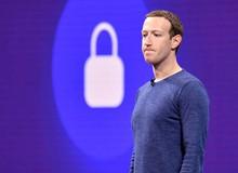 """Loạt scandal rúng động nhất 10 năm qua của làng công nghệ: Từ người tố giác vĩ đại đến """"kẻ bốc phét"""" thế kỷ"""