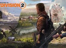 """""""Cày nát"""" Division 2 với hàng trăm triệu lượt chơi, game thủ vẫn không phát hiện được boss ẩn"""