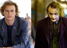 """3 diễn viên tự """"hành xác"""" khắc khổ vì vai Joker: Người sụt cả 20 cân, có người ám ảnh tự tìm đến cái chết"""