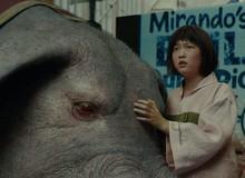 Rợn người với 6 phim Hàn về ô nhiễm môi trường: Động vật đột biến, loài người diệt vong