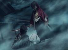 Kimetsu no Yaiba: Thông tin về Thợ săn quỷ mạnh nhất từng suýt giết được Kibutsuji Muzan