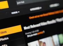 Các web đen tăng trưởng mạnh mẽ vì…. game đóng cửa bảo trì