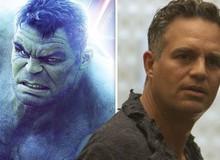 Sau bao năm chúng ta sẽ phải chia tay Bruce Banner, khi Marvel đang lên kế hoạch giới thiệu một Hulk mới vào MCU?
