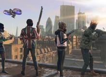 Nhiều bom tấn đồng loạt lỡ hẹn, điều gì đang xảy ra với Ubisoft ?