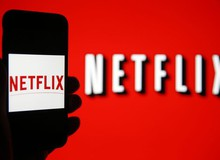 """Netflix thử nghiệm tính năng """"lướt phim thần tốc"""" cho kẻ lười, hàng loạt ý kiến phẫn nộ đòi tẩy chay"""