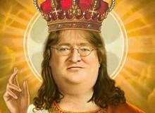 """DOTA 2: Game thủ khẩn thiết yêu cầu update, Valve trả lời thẳng thừng """"Đợi hơn 3 tuần nữa nhé"""""""