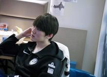 SofM tiết lộ về 'sự cố' khiến Suning Gaming phải hoãn công bố đội hình, bom tấn JackeyLove đã đổ bể?