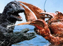 """Top 10 quái vật khổng lồ đáng sợ bị """"đánh giá thấp"""" trong Godzilla (Phần 1)"""