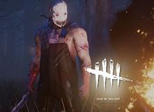 10 tựa game đang giảm giá kịch sàn trong mùa Halloween Sale trên Steam (P2)