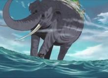 One Piece: Đây là 5 phương tiện có thể giúp quân phản loạn tới Đảo Quỷ dù tàu bị phá hủy