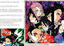 """NXB Kim Đồng đưa quan điểm về việc """"dịch lậu thu tiền"""", kêu gọi fan hâm mộ nâng cao ý thức và mua manga có bản quyền"""