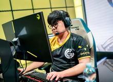 LMHT - CG Huni: 'Chúng tôi đến với CKTG là để chiến thắng, và chúng tôi tự tin sẽ thực hiện điều đó'