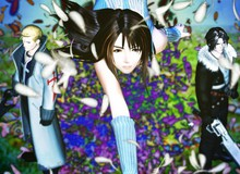 Những thứ đáng sợ và kinh dị trong Final Fantasy mà có thể nhiều người chưa biết tới