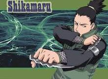 Naruto: Xếp hạng 10 nhân vật thông minh nhất của Làng Lá (Phần 2)