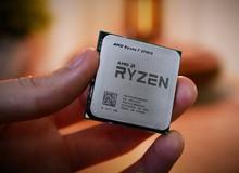 AMD lại khơi mào cuộc chiến về giá: Ryzen 7 2700X giảm giá tới 40%, tặng kèm cả bom tấn Borderlands 3
