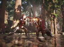 Đăng ký ngay bom tấn Hunter's Arena: Legends sắp mở thử nghiệm