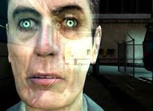 GTA, Half Life 2 và những tựa game ẩn chứa bí mật tới ngày hôm nay vẫn chưa được giải mã