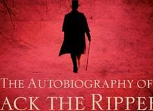 Tại sao Jack The Ripper - gã sát nhân đã ám ảnh đường phố London một thời lại nổi tiếng tới thế?
