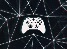 Cloud Gaming – nền tảng tỉ đô của tương lai ngành game