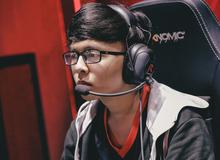 LMHT: Liệu Lowkey Esports có cơ hội nào khi đối đầu với Damwon Gaming?