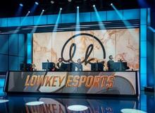 LMHT - Thế giới phát cuồng trước ván thắng lịch sử của Lowkey trước DAMWON: 'Đó chính là VCS!'