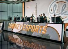 LMHT: Thua chung cuộc 1-3 trước DAMWON Gaming, Lowkey Esports rời CKTG 2019 một cách đầy tự hào