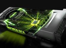 Thế hệ kế tiếp của NVIDIA: Card đồ họa Ampere 7nm sẽ ra mắt vào nửa đầu năm 2020