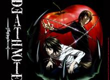 Top 5 bộ não đỉnh nhất trong Death Note, L và Yagami ai xứng đáng là người đứng đầu?