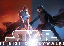 Star Wars IX và 6 bộ phim hành động khoa học viễn tưởng được mong chờ nhất cuối năm 2019
